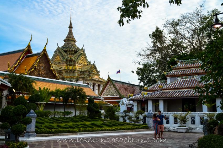 Bangkok (1)
