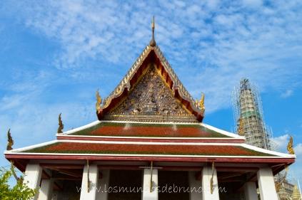 Bangkok (3)