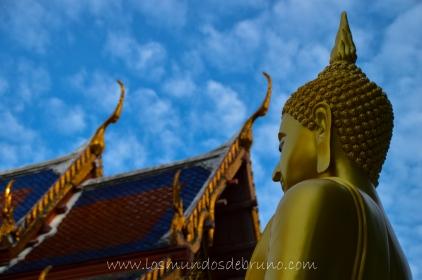 Bangkok (4)