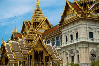 Thailand (31)