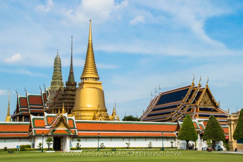 Thailand (32)