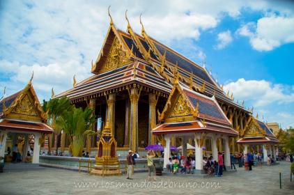Thailand (33)