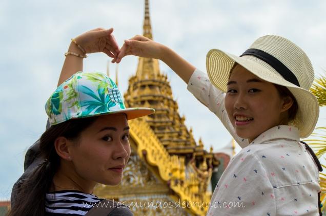 Thailand (35)