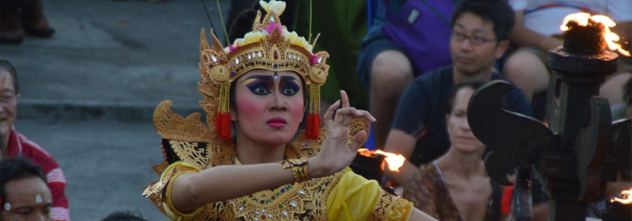 Header_Malasia&Indonesia