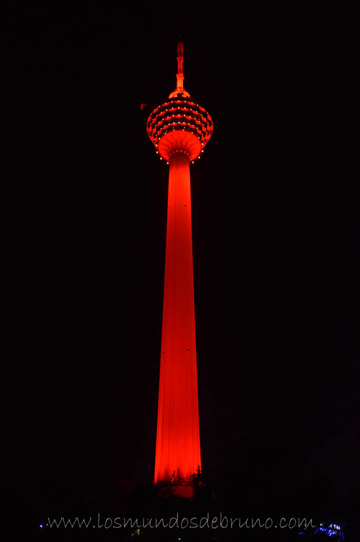 KL Tower (2)