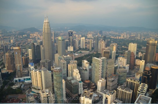 KL Tower (3)