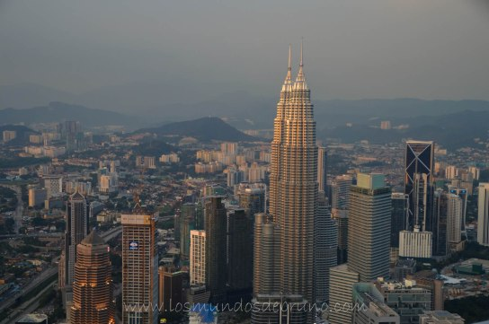 KL Tower (5)
