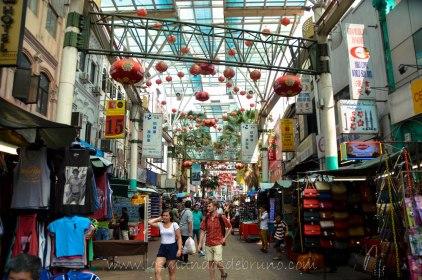 Kuala_Lumpur (1)