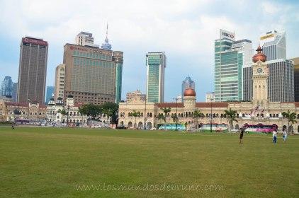 Kuala_Lumpur (3)