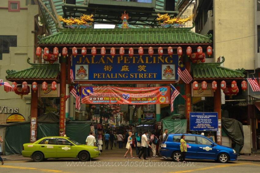 Kuala_Lumpur (4)