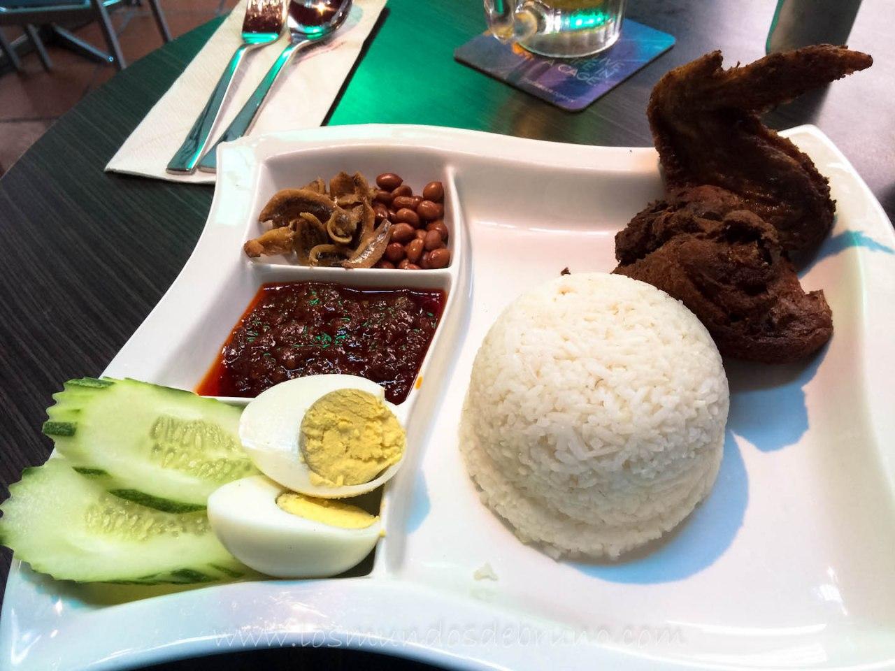 Kuala_Lumpur (6)