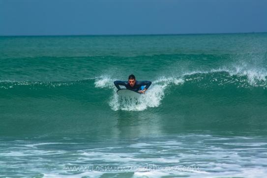 Surf (4)