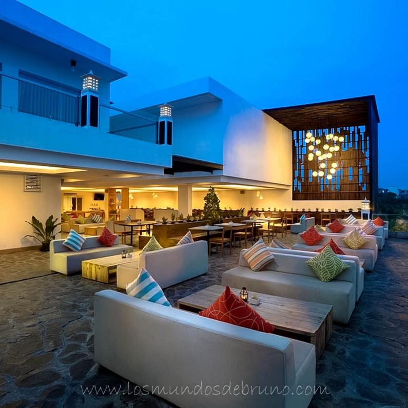 The_Alea_Hotel_Seminyak (1)