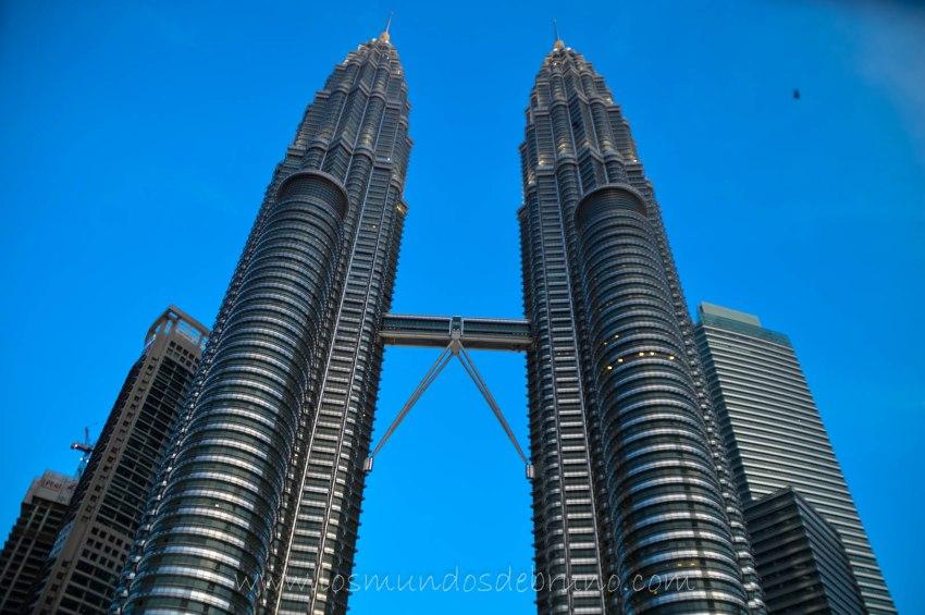 Torres_Petronas (1)