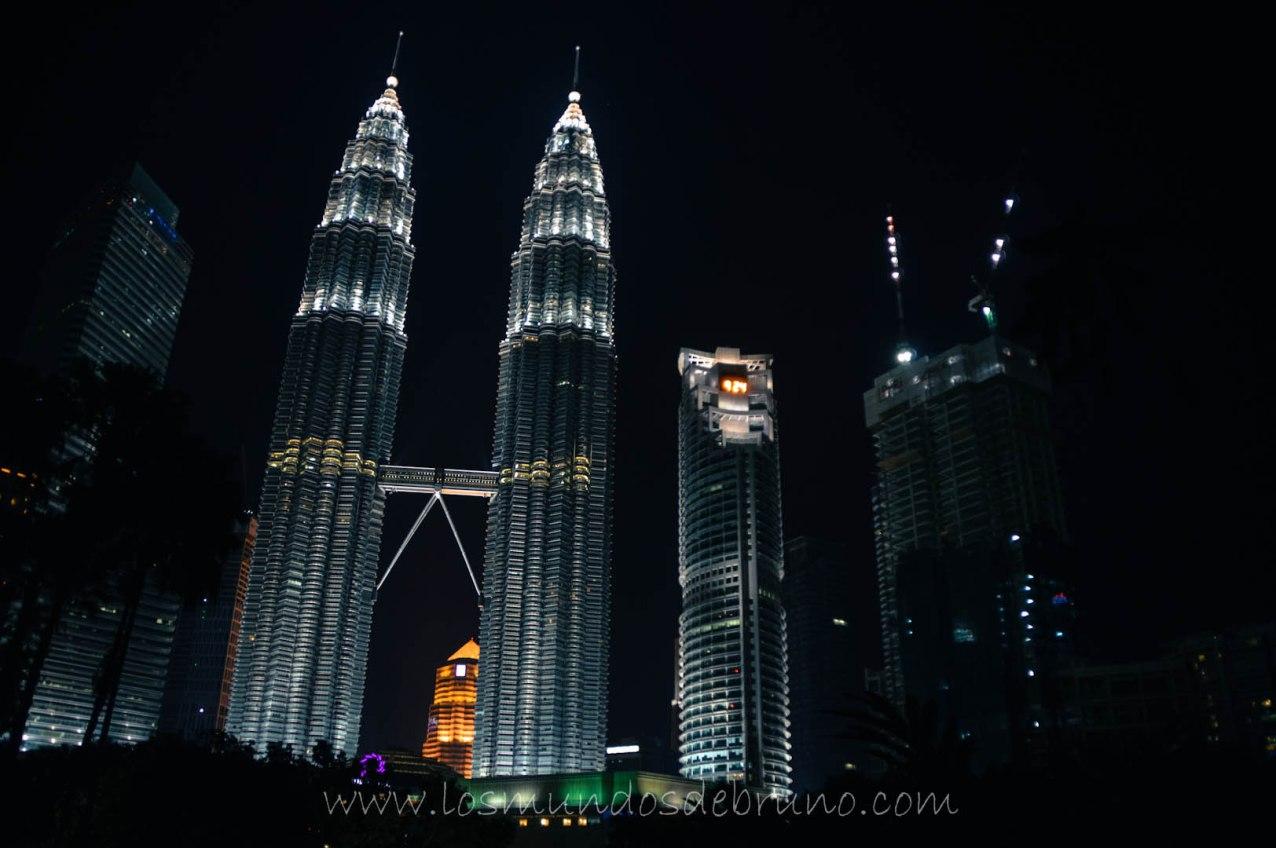 Torres_Petronas (4)
