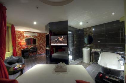 Arenaa_Star_Hotel_001