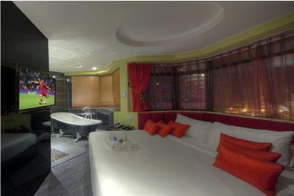 Arenaa_Star_Hotel_002