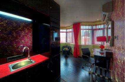 Arenaa_Star_Hotel_003