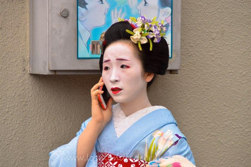 JAPON-41