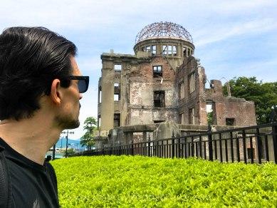 Genbaku Dome 2