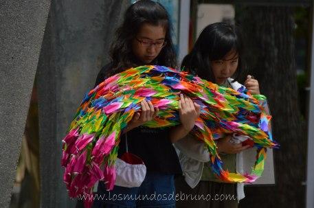 Children Peace Memorial 1