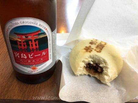 Japon_Extra-13