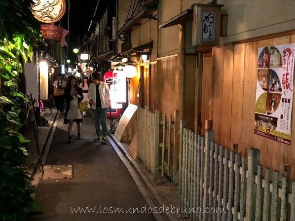 Japon_Extra-20