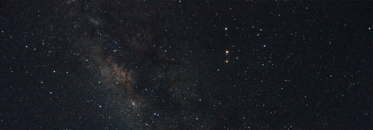 Header_Astronomica