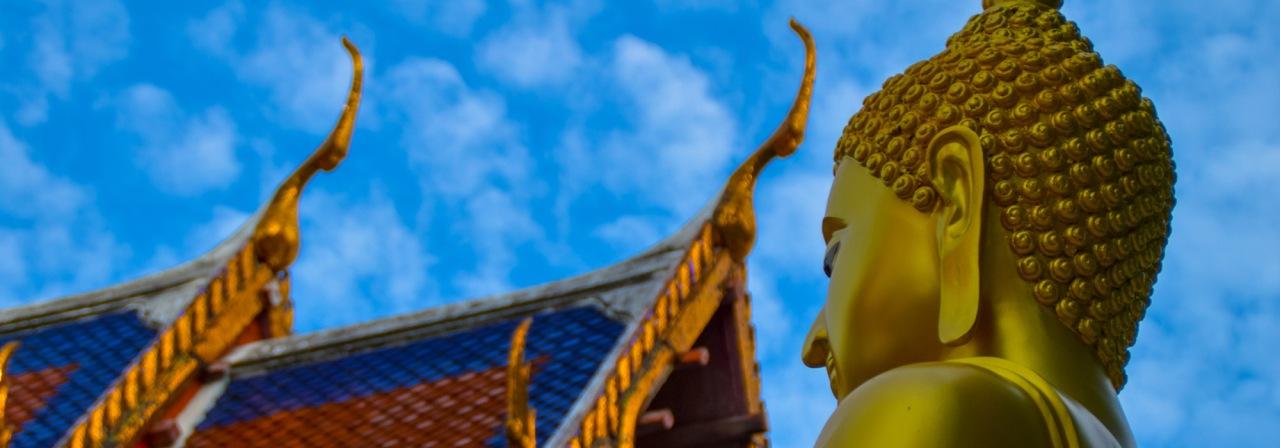 Header_Tailandia