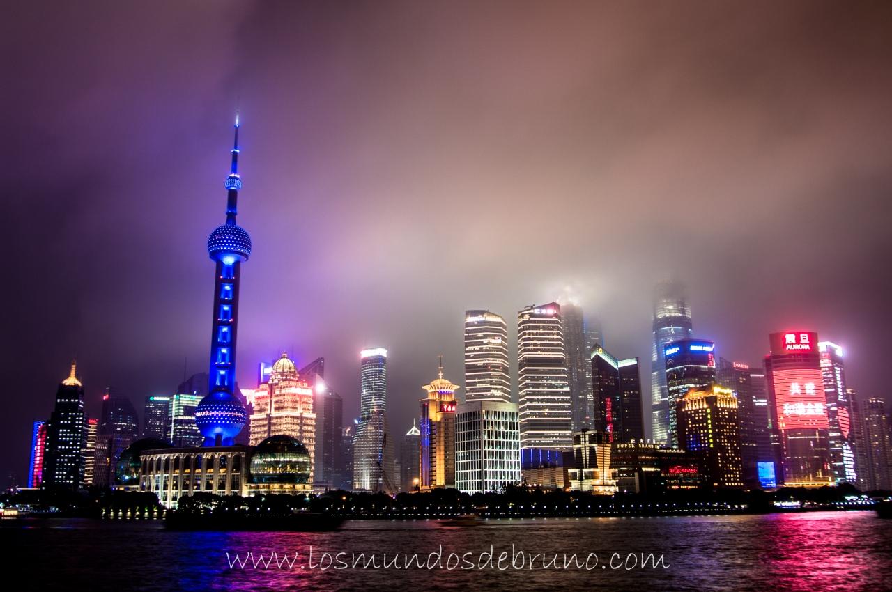 China-119