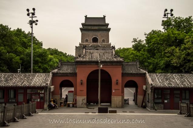 china-154