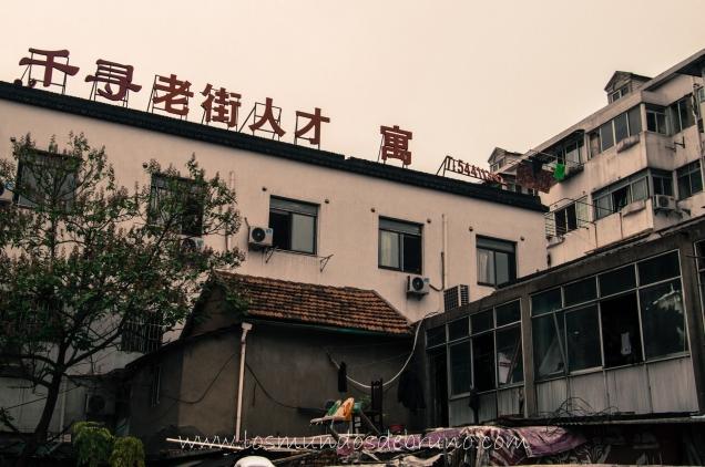 China-33