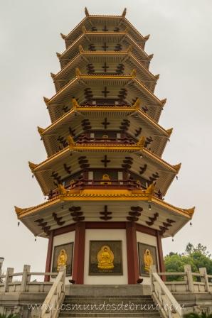 China-34