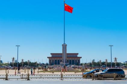 China-74