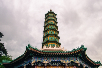 China0-12
